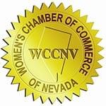 WCCNV logo
