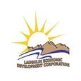 Laughlin EDC logo