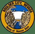 Boulder City Seal