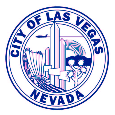 City LV Seal