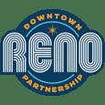 Downtown Reno Partnership Logo