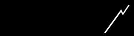 AppliedAnalysis-Logo-9900000a2801453c