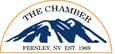 Fernley Chamber Logo
