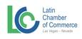 LCC Horizontal Logo