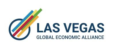 LVGEA logo 3 primary blue