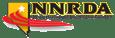 NNRDA Logo
