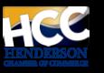 Henderson CoC logo
