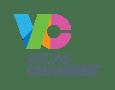 VC Logo Vert rgb