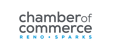 chamber reno sparks