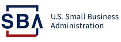 sba-us-small-business-administration-vector-logo