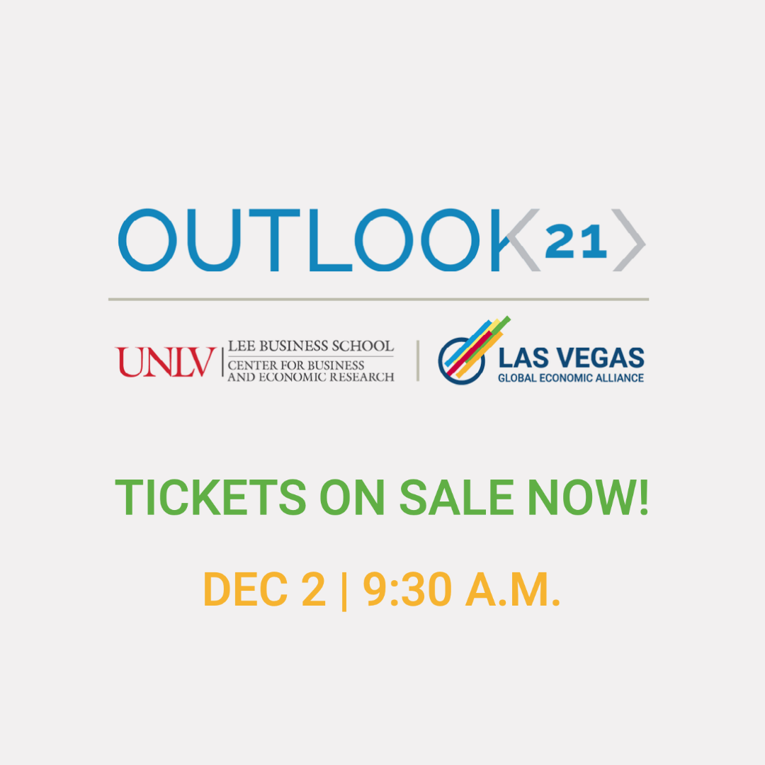 Outlook Tickets On Sale
