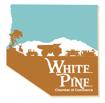 wpcc logo