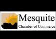 Mesquite CoC logo